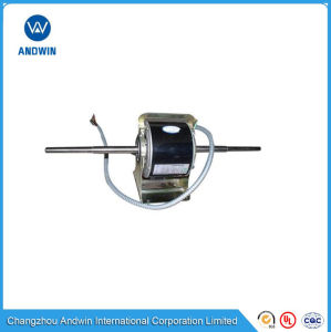 Air Conditioning Motor AC Fan Motor Electric Motor pictures & photos