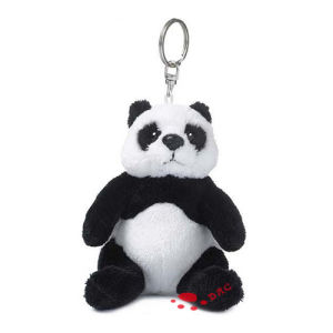 Fashion Plush Panda Handbag pictures & photos