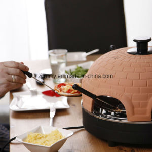 Countertop Pizza Oven pictures & photos