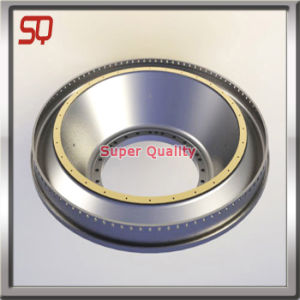Custom Metal Lathe Parts CNC Machining Parts pictures & photos