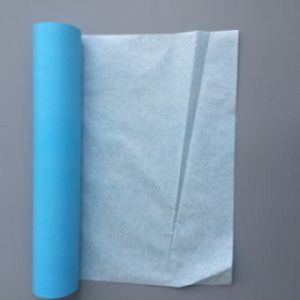Bed Sheet Roll for Medical and Beauty Salon pictures & photos