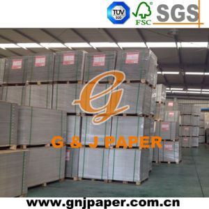 Excellent Quality 787*1092mm Paper Board Triplex for Sale pictures & photos