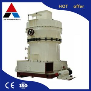 Plants for Sale European Coarse Powder Grinding Mill pictures & photos