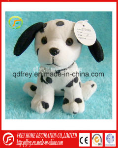 Ce Holiday Gift Kids Animal Toy of Plush Dog pictures & photos