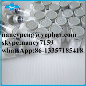 Human Polypeptide Muscle Growth Hormone Gdf-8 1mg/Vial pictures & photos