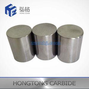 Wear Resistant Blank Tungsten Carbide Heading Die pictures & photos