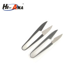 Sedex Factory Household Wholesale Scissors pictures & photos