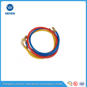 Hose Air Conditioner Part Charging Hose pictures & photos