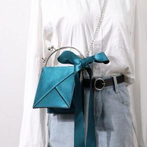 2017 New Fashion Unique Shoulder Bags for Women pictures & photos
