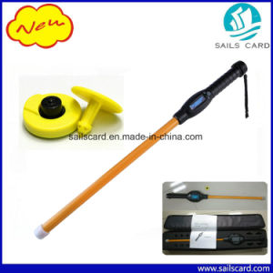 RFID Animal Stick Reader for Scan Ear Tag pictures & photos