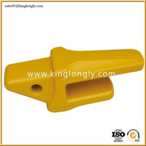 Komatsu PC300 Forging Bucket Adaptor Excavator Parts
