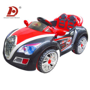 Remote Control & New PP Simulation Car for Kids