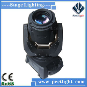 Hot Disco 2r 130W Beam Light Moving Head pictures & photos