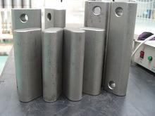 Hydraulic Breaker Rod Pin Soosan Sb40, Sb81n, Sb100, Sb121, etc pictures & photos