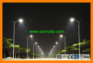 70W LED Street Light with IEC62560 pictures & photos