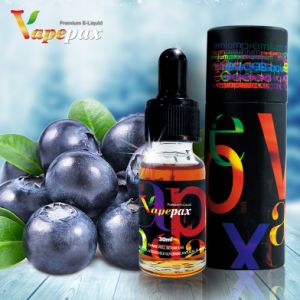 Eliquid for Vapor, Mixed Flavor E Liquid for Electronic Cigarette, Vapor Juice pictures & photos