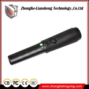 Security Products Metal Detector Manufacturer Police Equipment pictures & photos