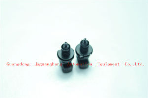 Khn-M7790-A1X Ys12 309A Nozzle From YAMAHA Nozzle Manufacturer pictures & photos