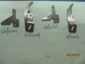 Panasonic Universal Tdk Automatic Insertion Spare Parts 47307703 pictures & photos