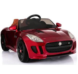 Kids 12volt Licensed Ride on Car Jaguar pictures & photos