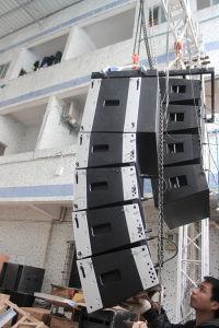 Professional System Speaker Box Design Outdoor Speaker L 12 pictures & photos