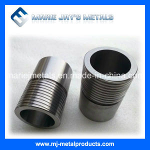 Excellent Tungsten Carbide Rollers Made in China pictures & photos