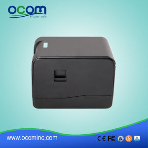 Ocbp-006 Portable Food Labeler Barcode Printers for Supermarket pictures & photos