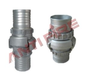 Storz Coupling pictures & photos