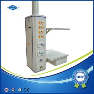 Metal Crane Surgical Pendant Bridge Pendant (DT01) pictures & photos
