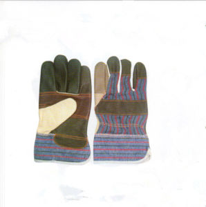 furniture Leather Gloves pictures & photos