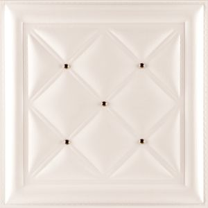 3D PU Leather Wall Panel 1006-19 for Modern Interior Decoration pictures & photos