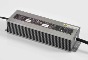 Steady CE Approved 250W 24V LED Driver Water-Proof AC/DC Power Supply pictures & photos