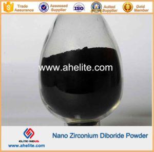 Nano Zirconium Diboride Powder (ZrB2) pictures & photos