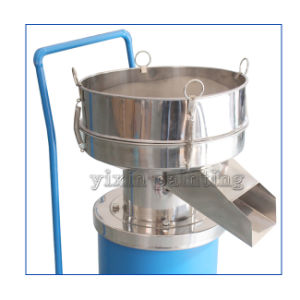 Automatic Sifting Machine pictures & photos