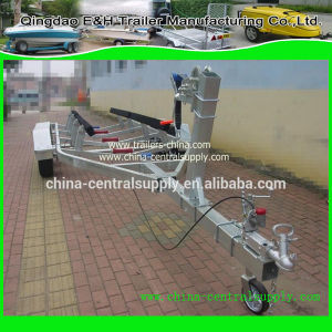 10.5m/11m/12m Boat Trailer (BCT1050B) pictures & photos