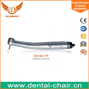 Dental Instruments Dental Chair Pana Max Type Dental Handpiece pictures & photos