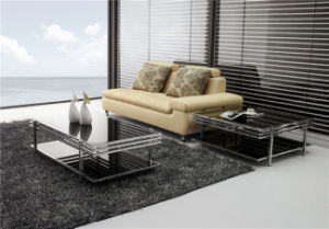 French Style Modern Coffee Table pictures & photos