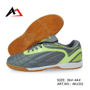 Sports Shoes Walking Running Sports Footwear for Men (AK1331) pictures & photos
