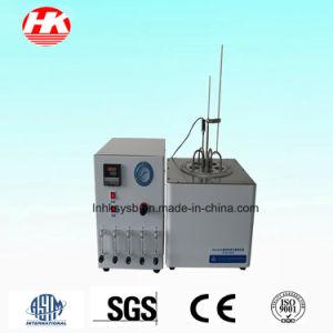Fuel Gum Content Tester (Air Jet Evaporation ASTM D381) pictures & photos