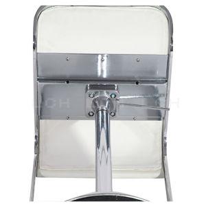 Gas Lifter PU Leather Lem Piston Bar Stool Counter Stool pictures & photos