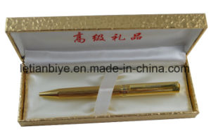 Promotion Business Gift Pen and Box (LT-C320) pictures & photos
