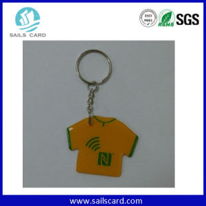 Nfc Epoxy Tags with All Kind of Shape pictures & photos