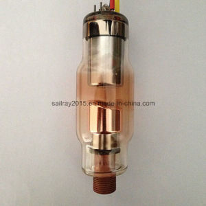 Stationary Anode Medical X-ray Tube Kl10-0.6/1.8-110 Equivalent to Cei 110-15 pictures & photos