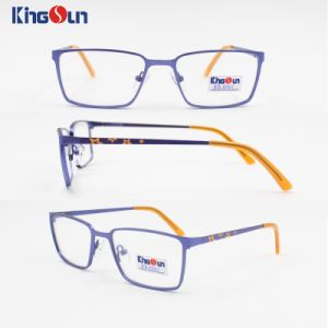 Kids Optical Frames Kk1041 pictures & photos