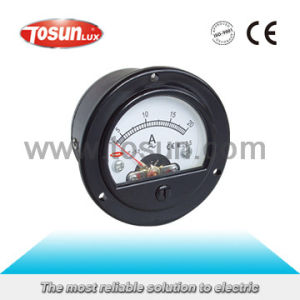 62t2 52 Round Ammeter with CE pictures & photos