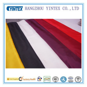 Yintex High Quality Soft Fashion Hot Sale Fabric pictures & photos