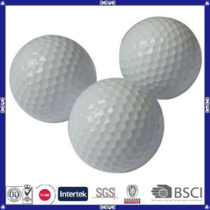 2016 New Product Custom Golf Ball pictures & photos