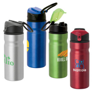 Stainless Steel Water Bottle (CL1C-GC12) pictures & photos