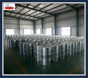 Industrial Solvent N-Methyl-2-Pyrrolidone NMP Industry Grade pictures & photos
