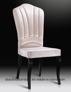 Modern Wedding Chair Banquet Chair for Hotel pictures & photos